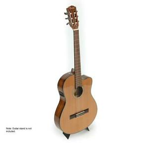 Fender-CN-140SCE-Classical-Nylon-Thinline-Acoustic-Guitar-SKU-1295578