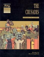 Cambridge History Programme Key Stage 3: The Crusades : Cultures in Conflict...