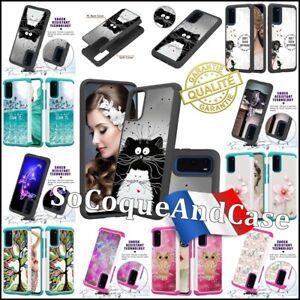 Etui-coque-housse-ANTICHOC-shockproof-Case-Samsung-Galaxy-S20-S20-S20-Ultra