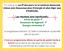 Aloe-Vera-Programme-Minceur-Perte-de-Poids-Brule-Graisse-Detox-C9-Forever-FR miniature 6