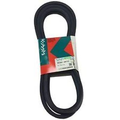 KUBOTA 7000073783 Replacement Belt
