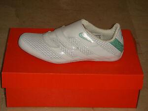 89euros En Originales Shoe precio Zapatos Roubaix Tienda Blanco V Nike azqgO7x