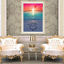 thumbnail 2 - 5D-Diamond-Painting-Embroidery-Cross-Craft-Stitch-Pictures-Arts-Kit-Mural-Decor