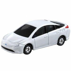 Takara-Tomy-Tomica-050-No-50-Toyota-Prius