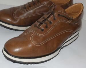 women's church's casual walking shoes rubber soles soft