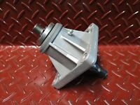 Ride On Mower Deck Spindle Assembly Suit Mtd 46