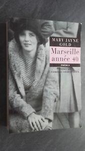 Mary-Jayne-Gold-Marseille-Annee-80-Texto-Traducido-Al-A-Seelow-Phebus-2001-Be