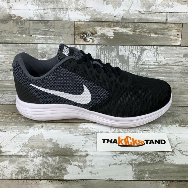 Buy \u003e nike revolution 3 shoe for boys