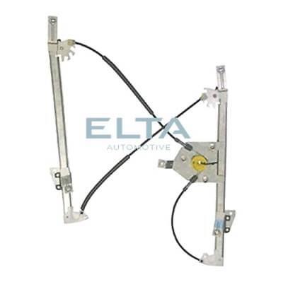 New Genuine ELTA Window Regulator ER4282 Top Quality