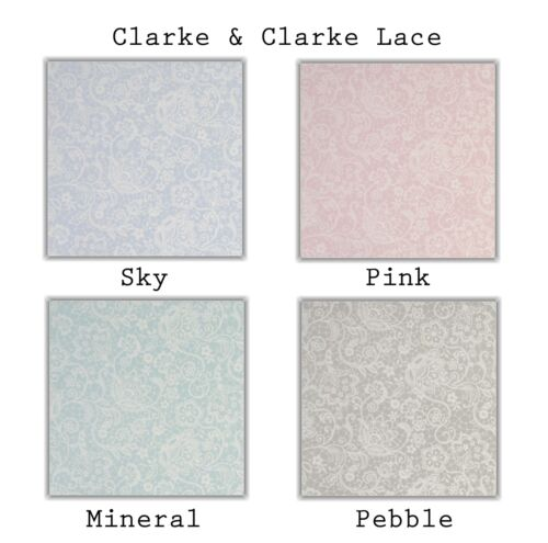Custom Made Upholstered Padded fabric Pin//memo//notice//photo cork board *4 SIZES*