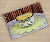 Temp-tations Recipe Card Set 5 - (10 Recipes)
