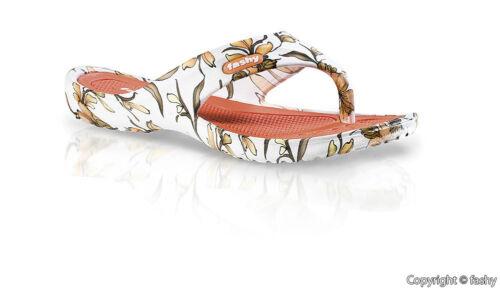 38 Orange tongs Fashy taille de 38 sandales Aquashock plage Tongs Chaussures 39 5OPqPF