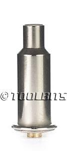 PORTASOL PRO PIEZO GAS SOLDERING IRON HOT AIR TIP APPT-9 PPT9