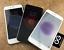 thumbnail 2 - iPhone 6 Plus | Unlocked - Verizon - ATT - TMobile |16GB 64GB 128GB - All Colors