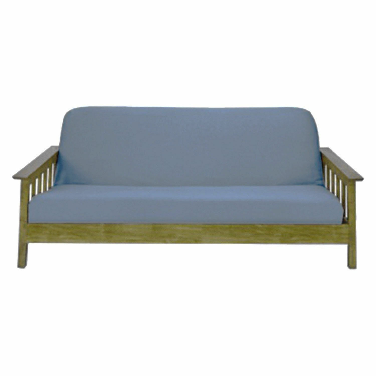 sofa mit gray ikea beddinge of zachary cover single futon schlaffunktion lovas mattress