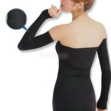 Fat Cellulite Burn/Calorie Off HAND COVER Slimming Arm Shaper Sleeve Massage