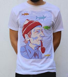 Jacques-Yves-Cousteau-T-shirt-Artwork