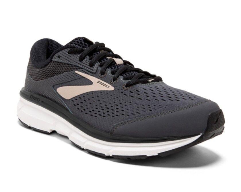 Authentic Brooks Dyad 10 Mens Neutral Running schuhe (4E) (082)
