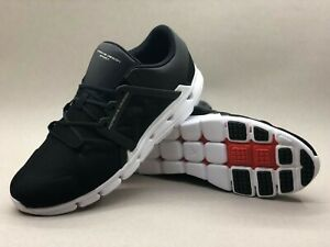 info for 0ef24 536f8 Details about Adidas PORSCHE DESIGN Easy Trainer V Mens Training Shoes  Sneakers BB5527