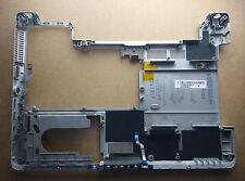 SONY VAIO PCG-5K2M VGN-CR41S (PINK) SCOCCA INFERIORE BOTTOM CASE CON MEDIA BUTTO