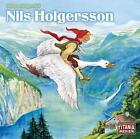 Nils Holgersson (2015)