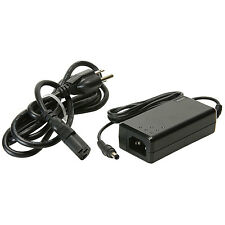 Sure PS-SP11111 12 VDC 3A Power Adapter