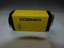 COGNEX 800-5715-1 REV C IN-SIGHT DIGITAL CCD