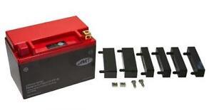 JMT-IONI-LITIO-Batteria-HJTX20CH-FP-RICAMBIO-YB16B-A-YB16B-A1-E-HYB16A-AB