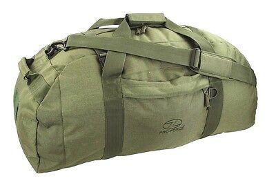 100L LOADER waterproof BAG is rucksack backpack holdall