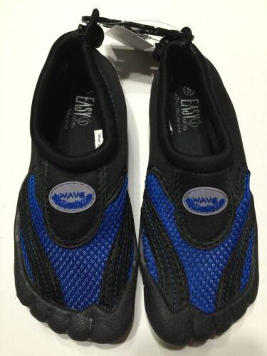 Women/'s Water Shoes Aqua Socks Snorkeling Pool Beach Exercise Sizes 5 Thru 11