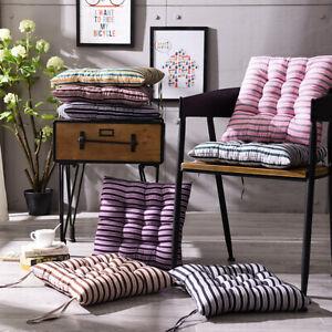 US-Soft-Chair-Seat-Cushion-Pad-Floor-Mat-Cushions-Home-Garden-Dining-Room-Patio