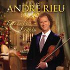 December Lights (CD, Oct-2012, Polydor)