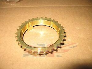 New-Synchronizer-Synchro-Ring-Triumph-TR4-A-TR6-TR250