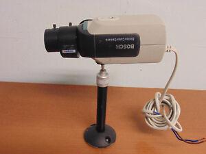 GéNéReuse Bosch Ltc 0440/50 - Caméra Couleur Dinion Pour Videosurveillance éConomisez 50-70%