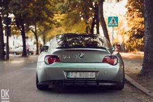 REAR-DIFFUSER-FOR-BMW-Z4-E86-COUPE-2006-2008