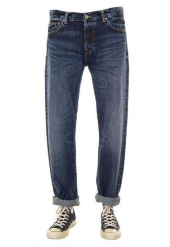 Slim 71 Ed Jeans Pantalon Classique Edwin nzqa4xpwP0