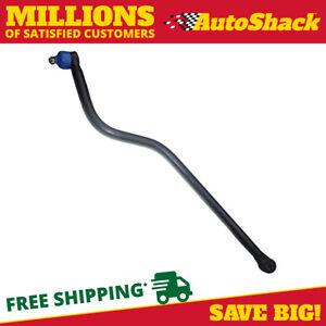 AutoShack TRK3000 Front Track Bar