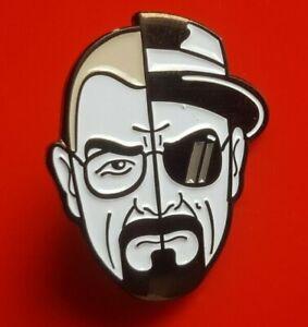 Breaking-Bad-Pin-Duality-Walter-White-Heisenberg-Enamel-Metal-Brooch-Badge-Lapel