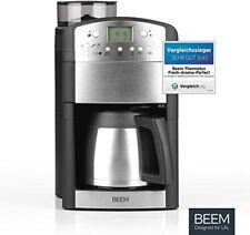 BEEM 300 Universal-Korbfiltertüten für BEEM FRESH-AROMA-PERFECT