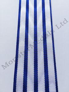 Albert-Medal-1st-Class-Sea-Full-Size-Medal-Ribbon-Choice-Listing