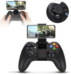 Gamepad Bluetooth, Wireless Bluetooth Controller Gamepad Videogiochi per Android & io