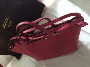 KATE SPADE New York Handbag  (pre-loved)