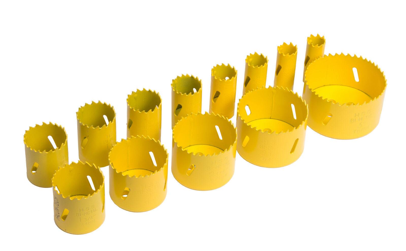5 de latón-eisenfb ojales de metal botones con marrón brillante anillo 4365mg-23