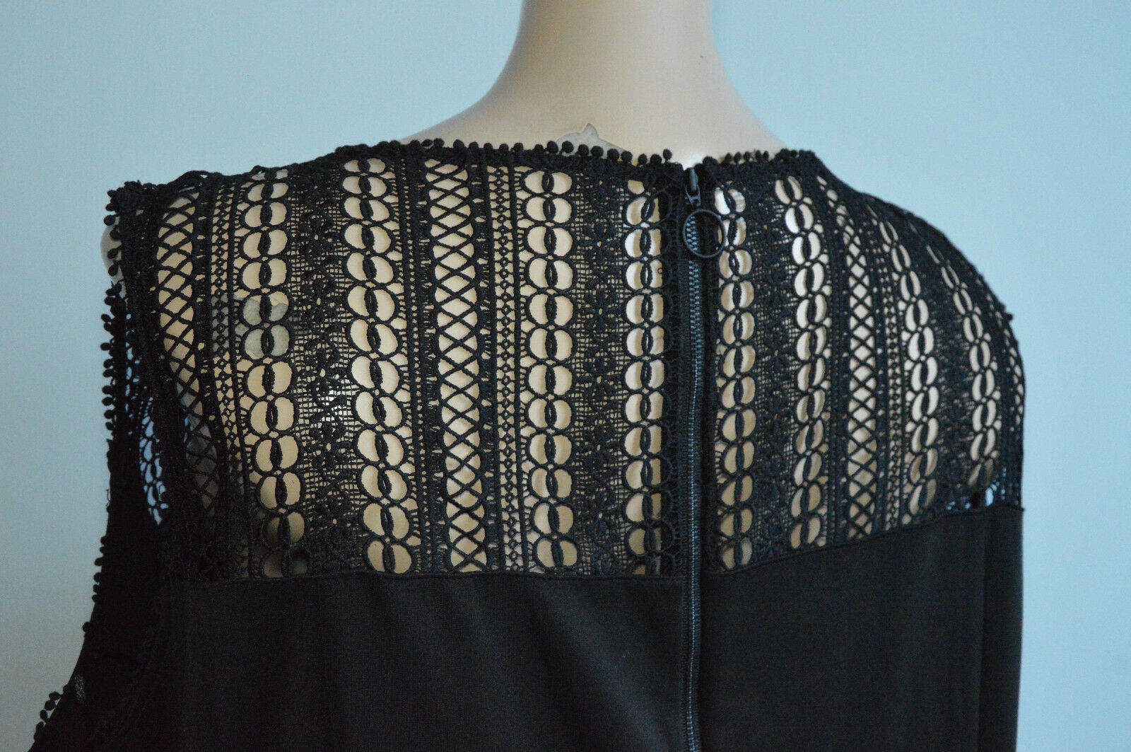 Taylor zauberhaftes zauberhaftes zauberhaftes Kleid 3XL 50 52 NEU | Sale Düsseldorf  | Zu einem niedrigeren Preis  | Helle Farben  1421cb