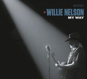 Willie-Nelson-My-Way-New-CD