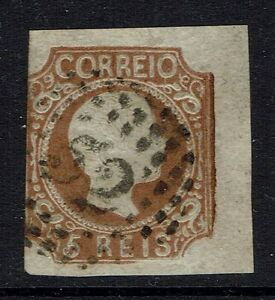 Portugal-SC-9-Used-043017