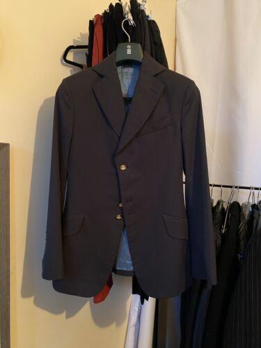 Vivienne westwood blazer Size Italian 46 - image 1