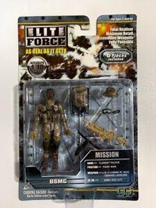 Point-Man-Clement-Packer-M4-Carbine-w-M203-Grenade-Launcher-1-18-scale-Figure