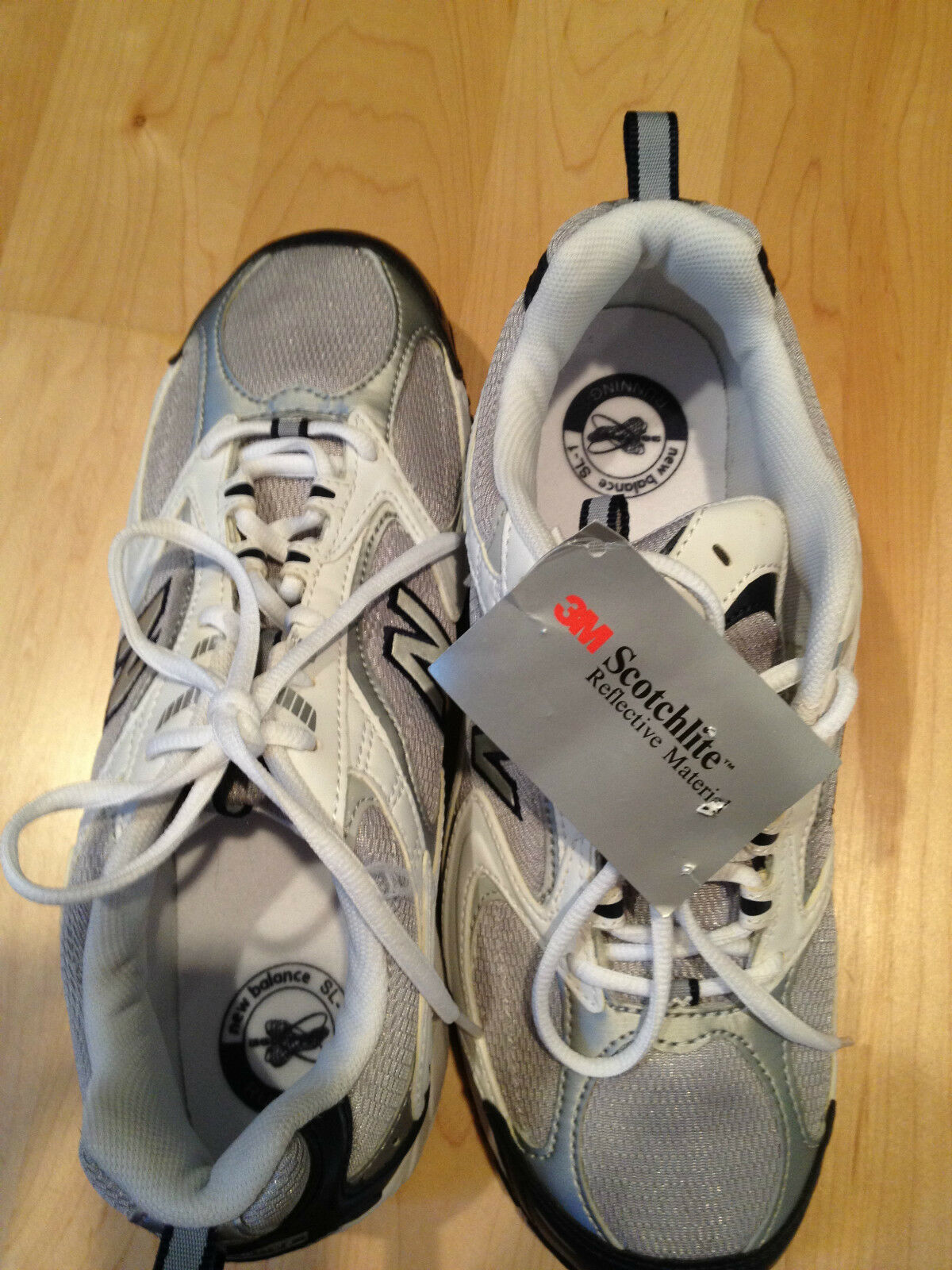 New Balance 412 Women running shoe. ~Brand New~ CM412NS