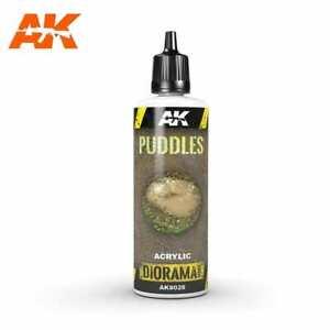 AK-Interactive-Puddles-2oz-Vip-Water-Acrylic-Scenery-Terrain-AK8028